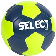 Select Foam ball Kids III - Házenkářský míč