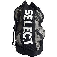 Vak na míče Select Football bag