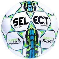 Select Futsal mimas WB velikost 4 - Futsalový míč
