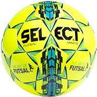 Select Futsal mimas YB velikost 4 - Futsalový míč