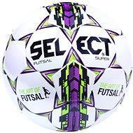 Select Super velikost 4 - Futsalový míč