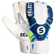 Select Goalkeeper gloves 03 Youth - Rukavice