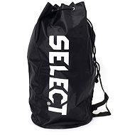 Select Handball bag Select - Vak na míče