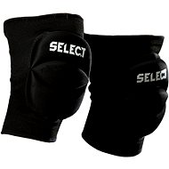 Select Knee support w/pad M - Bandáž