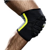 Select Knee support w/pad 6202 L - Bandáž