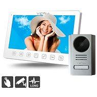 SET videotelefonu VERIA 7070B + VERIA 229 - Videotelefon
