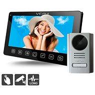 SET videotelefonu VERIA 7070C + VERIA 229 - Videotelefon