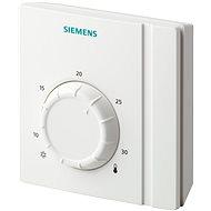 Siemens RAA 21 Prostorový termostat, drátový - Termostat