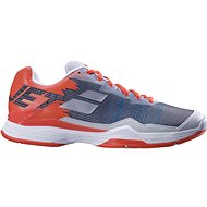 Babolat Jet Mach I AC - Tennis shoes
