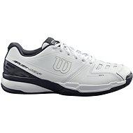 Wilson Rush Comp LTR - Tennis shoes