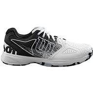 Wilson Kaos Dev - Tennis shoes