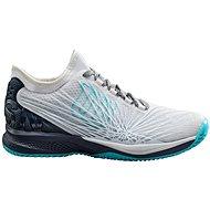 Wilson Kaos 2.0 SFT W - Tennis shoes