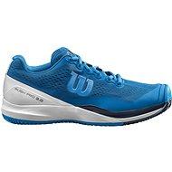 Wilson Rush Pro 3.0 - Tennis shoes