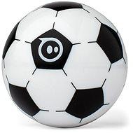 Sphero Mini Soccer - Droid