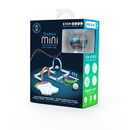 Sphero Mini Clear Activity Kit - Robot