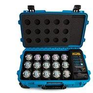 Sphero BOLT EDU Power Pack 15 pcs - Robot