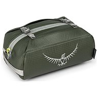 Osprey Ultralight Wash Bag Padded - Shadow grey - Taška