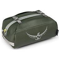 Osprey Ultralight Wash Bag Padded - Shadow grey - Taška