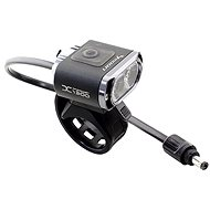 Moon X-Power 1300 with Battery - Bicycle Light