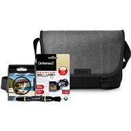 Nikon Starter Kit 67mm - 32GB - Příslušenství