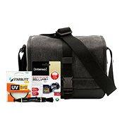 Canon Starter Kit 67mm - 32GB - Příslušenství