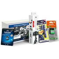 Fujifilm Foto Starter Kit