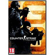 Counter-Strike: Global Offensive - Steam