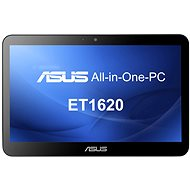 ASUS AiO ET1620 Touch - All In One PC