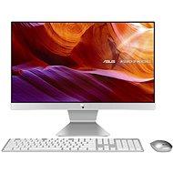 Asus Vivo V222GAK-WA158T White - All In One PC