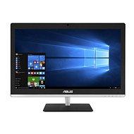 ASUS Vivo AiO V220IAGK-BA003X černý - All In One PC