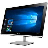 ASUS Vivo AiO V230ICGK-BC348X černý - All In One PC