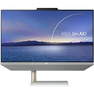 Asus Zen M5401WUAK-WA0148T White - All In One PC