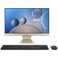 ASUS Zen M3200 M3200WUAK-BA016T Black - All In One PC