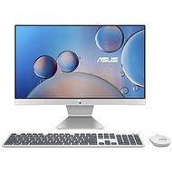 ASUS Zen M3200 M3200WUAK-WA003T White - All In One PC
