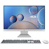 ASUS Zen M3400 M3400WUAK-WA006T White - All In One PC
