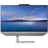 ASUS Zen A5 A5401WRAT-WA009T White - All In One PC