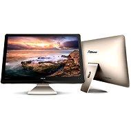 ASUS Zen AiO Pro Z240ICGT-GF047X zlatý - All In One PC