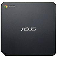 ASUS CHROMEBOX 2 (G072U) - Mini počítač