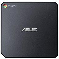 ASUS CHROMEBOX 2 (G086U) - Mini počítač