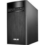 ASUS K31CD-K-CZ001T - Počítač