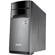 ASUS M32BC-CZ001T - Počítač