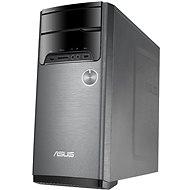 ASUS M32CD-K-CZ007T - Počítač