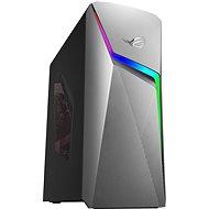 Asus ROG Strix GL10DH-2070S Iron Gray