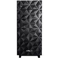 Asus ExpertCenter S300 15L Black - Počítač