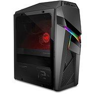 ASUS ROG Strix GL12CX-CZ001T - Herní PC