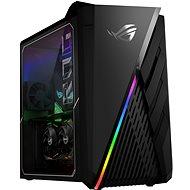 ASUS ROG Strix G35DX-CZ012T Star Black - Herní PC