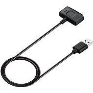 Tactical USB Nabíjecí kabel pro Huawei Color Band A2 - Napájecí kabel