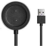 Tactical USB Charging Cable for Xiaomi Amazfit GTR/GTS - Extension Cable