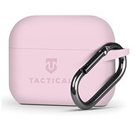 Tactical Velvet Smoothie pro AirPods Pro Pink Panther