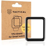 Tactical TPU Shield 3D fólie pro Apple Watch 1/2/3 42mm